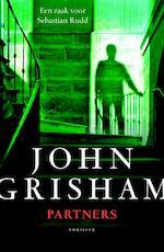 Partners - John Grisham (ISBN 9789044975796)