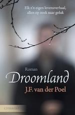 Droomland - J.F. van der Poel (ISBN 9789401906302)