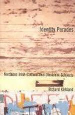 Identity parades - Unknown