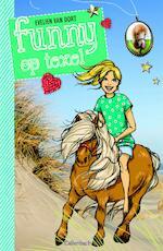 Funny op Texel - Evelien van Dort (ISBN 9789026621710)