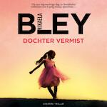 Dochter vermist - Mikaela Bley (ISBN 9789046170434)