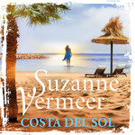 Costa del Sol - Suzanne Vermeer (ISBN 9789046170410)