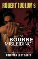 De Bourne misleiding
