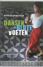 Dansen op blote voeten - Nicole Derycker (ISBN 9789059083035)