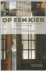 Op een kier - D. Martens (ISBN 9789058265838)
