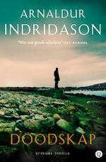 Doodskap - Arnaldur Indridason (ISBN 9789021439501)