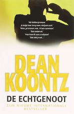 De echtgenoot - Dean Koontz (ISBN 9789024560103)