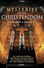 Mysteries uit het Christendom - Steven Borgerhoff (ISBN 9789043909334)