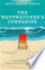 Wavewatcher's Companion - Gavin Pretor-pinney (ISBN 9780747589761)
