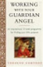Working with Your Guardian Angel - Theolyn Cortens (ISBN 9780749925857)