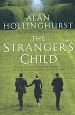 The Stranger's Child - Alan Hollinghurst (ISBN 9780330483278)