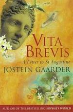 Vita brevis - Jostein Gaarder (ISBN 9780753801253)