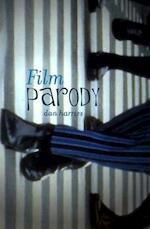 Film Parody - Dan Harries (ISBN 9780851708034)