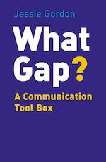 What Gap?