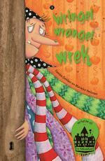 Wringel wrangel wrek - Femke Dekker (ISBN 9789025765897)