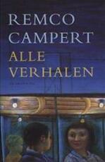 Alle verhalen - R. Campert