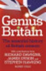 Genius of Britain - Stephen Hawking (ISBN 9780007320677)