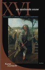 De zestiende eeuw - Stefano Zuffi (ISBN 9789055446230)