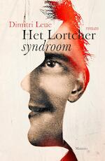 Het Lortchersyndroom - Dimitri Leue (ISBN 9789460415210)