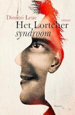 Het Lortchersyndroom