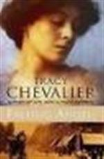 Falling angels - Tracy Chevalier (ISBN 9780007108268)
