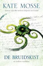 De bruidskist - Kate Mosse (ISBN 9789000332687)