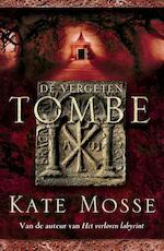 Vergeten Tombe - Kate Mosse (ISBN 9789047502937)