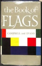 The Book of Flags - Gordon Campbell, Idrisyn Oliver Evans (ISBN 9780192731067)