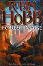 Forest mage - Robin Hobb (ISBN 9780007196159)