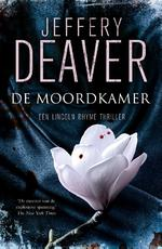 De moordkamer - Jeffery Deaver (ISBN 9789000318438)