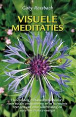 Visuele meditaties - G. Rossbach (ISBN 9789063782887)