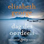 Dag des oordeels - Elizabeth George (ISBN 9789046170298)