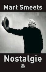 Nostalgie - Mart Smeets (ISBN 9789462970540)