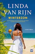 Winterzon - Linda van Rijn (ISBN 9789460687945)