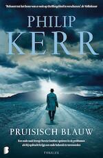 Pruisisch blauw - Philip Kerr (ISBN 9789402308471)