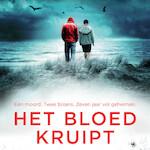 Het bloed kruipt - Stuart Neville (ISBN 9789046170991)