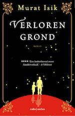 Verloren grond - Murat Isik (ISBN 9789026338083)