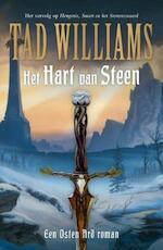 Het hart van steen - Tad Williams (ISBN 9789024575152)