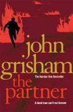 The partner - John Grisham (ISBN 9780099410317)