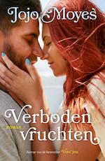 Verboden vruchten - Jojo Moyes (ISBN 9789026141669)