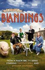 Wodehouse: Blandings - P.G Wodehouse (ISBN 9780099580690)
