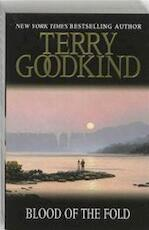 Blood of the Fold - Terry Goodkind (ISBN 9780752889788)