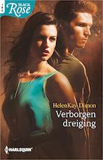 Verborgen dreiging - Helenkay Dimon (ISBN 9789402526295)