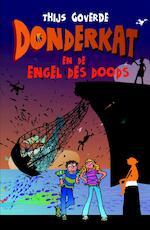 Donderkat en de Engel des Doods - Thijs Goverde (ISBN 9789025113636)