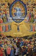 Uit Hemelhoogten - Mieke Mosmuller (ISBN 9789075240436)