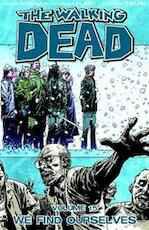 The Walking Dead 15 - Robert Kirkman, Charlie Adlard (ISBN 9781607064404)