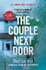 The Couple Next Door - Shari Lapena (ISBN 9780552174060)