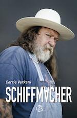 Schiffmacher - Corrie Verkerk (ISBN 9789462970427)