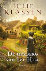 De herberg van Ivy Hill - 1 - Julie Klassen (ISBN 9789029725767)