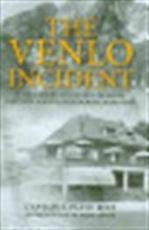 Venlo Incident - Unknown (ISBN 9781848325586)